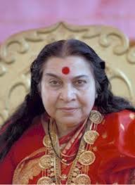 Dhanvanteri Shri Mataji Nirmala Devi